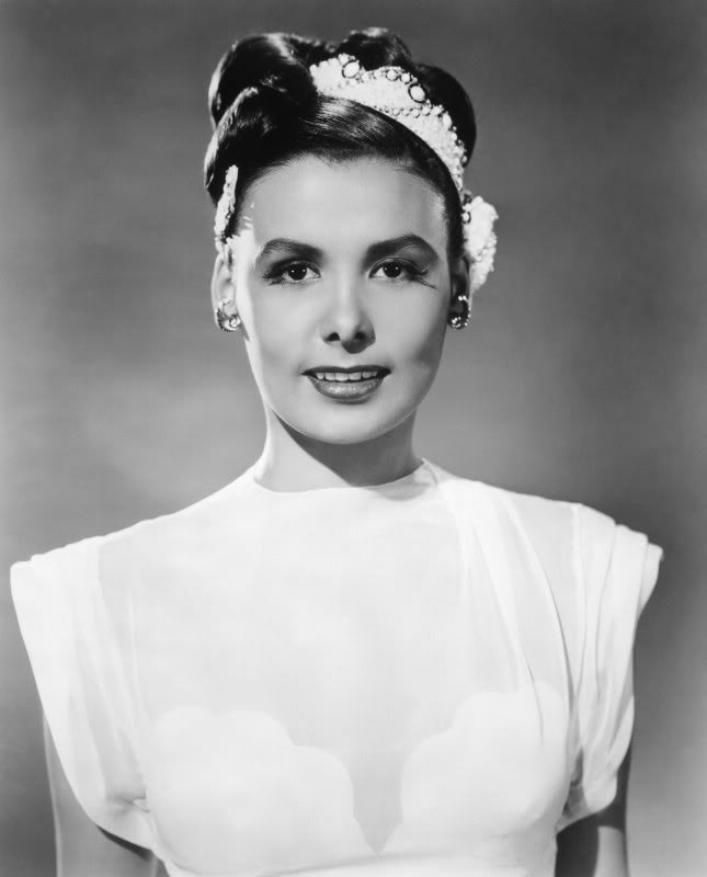 QUOTE:  Lena Horne