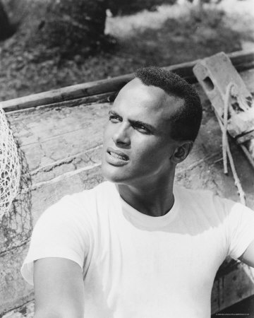 harry belafonte youtubeharry belafonte try to remember, harry belafonte - jump in the line, harry belafonte day o, harry belafonte jump in the line перевод, harry belafonte try to remember скачать, harry belafonte try to remember lyrics, harry belafonte слушать, harry belafonte mary's boy child, harry belafonte the banana boat song, harry belafonte - banana boat song lyrics, harry belafonte matilda, harry belafonte island in the sun, harry belafonte love alone, harry belafonte hava nagila, harry belafonte banana boat, harry belafonte jump in the line lyrics, harry belafonte mary's boy child lyrics, harry belafonte wiki, harry belafonte coconut woman, harry belafonte youtube