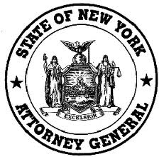 Attorney General acts against Harlem condominium developers