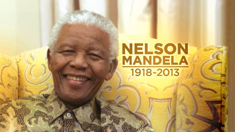 essay on nelson mandela death Essays,simple speeches and short paragraphs for students and children short paragraph on nelson mandela 27 july 16, 2014.