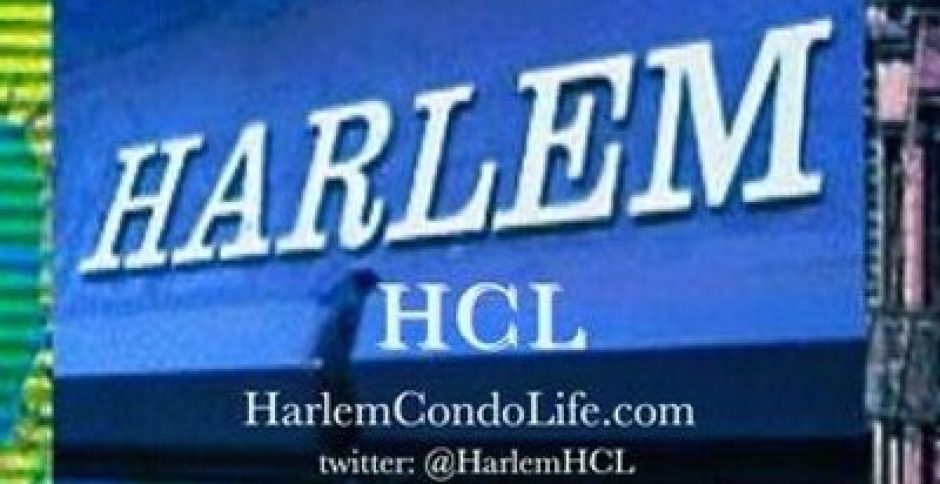 HarlemCondoLife